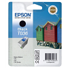 Original Epson T036 Black Ink Cartridge (C13T03614010)