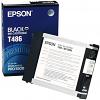 Original Epson T4860 Black Ink Cartridge (C13T486011)