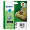 Original Epson T0342 Cyan Ink Cartridge (C13T03424010)