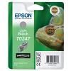 Original Epson T0347 Light Black Ink Cartridge (C13T03474010)