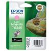 Original Epson T0346 Light Magenta Ink Cartridge (C13T03464010)