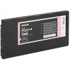 Original Epson T5496 Light Magenta Ink Cartridge (C13T549600)