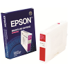 Original Epson S020126 Magenta Ink Cartridge (C13S020126)