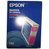 Original Epson T462 Magenta Ink Cartridge (C13T462011)