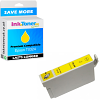 Premium Compatible Epson T0324 Yellow Ink Cartridge (C13T03244010)