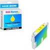 Premium Compatible Epson T0344 Yellow Ink Cartridge (C13T03444010)