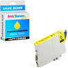 Premium Compatible Epson T0554 Yellow Ink Cartridge (C13T05544010)