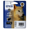 Original Epson T0967 Light Black Ink Cartridge (C13T09674010)