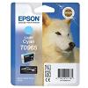 Original Epson T0965 Light Cyan Ink Cartridge (C13T09654010)