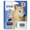 Original Epson T0969 Light Light Black Ink Cartridge (C13T09694010)