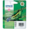 Original Epson T0336 Light Magenta Ink Cartridge (C13T03364010)