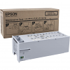 Original Epson C12C890191 Maintenance Kit (C12C890191)