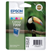 Original Epson T009 Colour Ink Cartridge (C13T00940110)