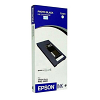 Original Epson T5491 Photo Black Ink Cartridge (C13T549100)