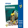 Original Epson S041287 255gsm A4 Photo Paper - 20 Sheets (C13S041287)