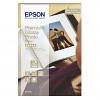 Original Epson C13S042153 A6 Photo Paper