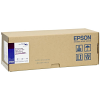 Original Epson S042079 260gsm 16in x 100ft Photo Paper Roll (C13S042079)