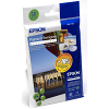 Original Epson S041765 251gsm A6 Photo Paper - 50 Sheets (C13S041765)