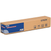 Original Epson C13S041393 24in x 100ft Photo Paper Roll