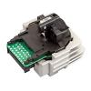 Original Epson F045000 Printhead (F045000)