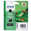Original Epson T0541 Photo Black Ink Cartridge (C13T05414010)
