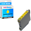 Compatible Epson T0544 Yellow Ink Cartridge (C13T05444010)