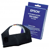 Original Epson S015067 Colour SIDM Fabric Ribbon (C13S015067)