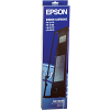 Original Epson S015086 Black Fabric Ribbon (C13S015086)