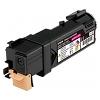 Original Epson S050628 Magenta Toner Cartridge (C13S050628)