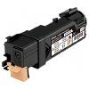 Original Epson S050630 Black Toner Cartridge (C13S050630)