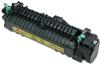Original Epson S053017BA Maintenance Kit (C13S053017BA)