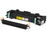 Original Epson S053057 Maintenance Kit (C13S053057)