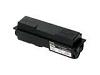 Original Epson S050583 Black Toner Cartridge (C13S050585)