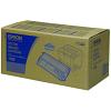 Original Epson S051189 Black Toner Cartridge (C13S051189)