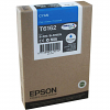 Original Epson T6162 Cyan Ink Cartridge (C13T616200)