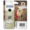 Original Epson T0611 Black Ink Cartridge (C13T06114010)