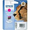 Original Epson T0713 Magenta Ink Cartridge (C13T07134011)