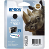 Original Epson T1001 Black High Capacity Ink Cartridge (C13T10014010)