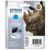 Original Epson T1002 Cyan High Capacity Ink Cartridge (C13T10024010)