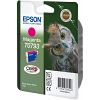 Original Epson T0793 Magenta Ink Cartridge