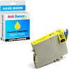 Premium Compatible Epson T0594 Yellow Ink Cartridge (C13T05944010)