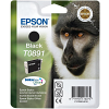 Original Epson T0891 Black Ink Cartridge (C13T08914011)