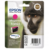 Original Epson T0893 Magenta Ink Cartridge (C13T08934011)