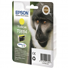 Original Epson T0894 Yellow Ink Cartridge (C13T08944011)