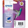 Original Epson T0806 Light Magenta Ink Cartridge (C13T08064010)