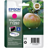 Original Epson T1293 Magenta Ink Cartridge (C13T12934011)