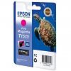 Original Epson T1573 Vivid Magenta Ink Cartridge (C13T15734010)