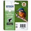 Original Epson T1590 Gloss Optimiser Ink Cartridge (C13T15904010)