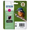 Original Epson T1593 Magenta Ink Cartridge (C13T15934010)