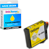 Premium Compatible Epson T1594 Yellow Ink Cartridge (C13T15944010)